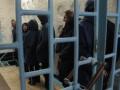 В первом чтении принят законопроект о запрете пожизненного заключения для женщин