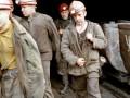 Донецких горняков свозят на съезд в Харьков