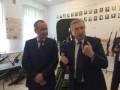 Грицак: Главарей террористов в Донбассе зачистят
