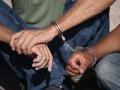 Российский хакер пытался сбежать из зала суда в США