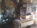 На Львовщине девятиклассник сжег школу-интернат
