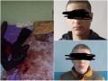 В Измаиле подростки убили и ограбили мужчину