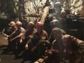 В Кривом Роге шахтеры продолжают протестовать