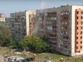 Пожар в девятиэтажке в Киеве: погиб ребенок