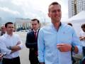 NYT: Навальный планирует вернуться в Россию