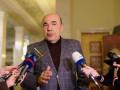 Рабинович: Желание власти лишить оппозицию комитетов – это не демократия