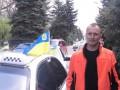 Раздевают догола на морозе: В колонии РФ издеваются над украинцем Якименко
