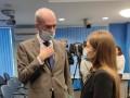 Членство Украины в НАТО рассмотрят на саммите, - посол Франции