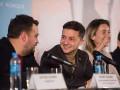 Зеленский собрался на дебаты через неделю после Порошенко