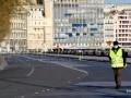 В Словакии и Черногории начали ослаблять карантин