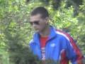 Титушко - рейдер? Обнаружено видео с Вадимом Титушко во время конфликта на Печерске