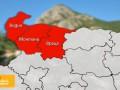 Болгарские сепаратисты хотят присоединить три региона к Румынии