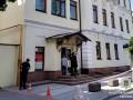 Информация о минировании бизнес-центров в Харькове не подтвердилась