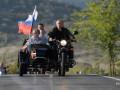 Итоги 11 августа: Протест МИД, консультации по Донбассу