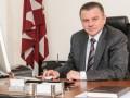 В Виннице мэром стал секретарь горсовета Сергей Моргунов