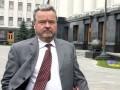Порошенко выразил соболезнования в связи со смертью Плюща