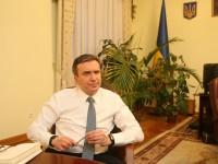 После договора с ЕС Украина может потерять машиностроение - министр экономики