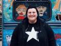Alyona Alyona вошла в ТОП-15 интереснейших артистов Европы