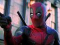 В киновселенной Marvel изменят полюбившегося Дэдпула - СМИ