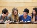 У студентов не отберут стипендии - Минобразования