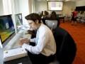 Власти разъяснили, нужны ли для IT-аутсорсинга в Украине разрешения