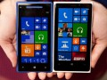 HTC и Nokia заключили мировое соглашение