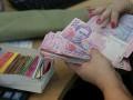 Переселенцам могут отказать в соцвыплатах и субсидиях