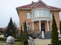 Захарченко и Пшонка переоформили свои дома, чтобы избежать ареста