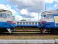 Киевлян лишат еще одного поезда на популярном западном направлении