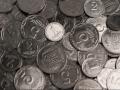 От каких денег жителям Украины нужно поторопиться избавиться