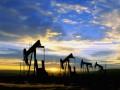 Нефть немного утратила свои позиции