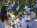 Twitter потерял в прошлом году больше $577 млн