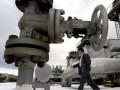 Компания-добытчик украинского сланцевого газа поможет Газпрому освоить арктический шельф России
