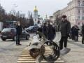 НБУ: Торговая блокада Донбасса обойдется в $1,8 млрд