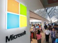 Microsoft наняла более 150 человек в новую видеостудию для работы над Xbox