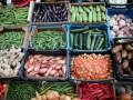 Украина на треть увеличила агроэкспорт в ЕС