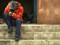 Кризис неплатежей: При каком долге за коммуналку могут отобрать жилье