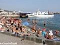 Оккупанты рассказали, как можно привлечь туристов в Крым