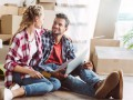 Выгодная ипотека и дешевая
