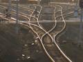 Бизнес-империя Ахметова создает транспортную компанию