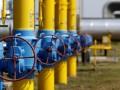 Россия спишет $100 на газ для Украины за счет экспортной пошлины