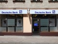 Deutsche Bank продаст страховой бизнес в Великобритании