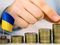 В Нацбанке хотят пересмотреть экономический прогноз для Украины