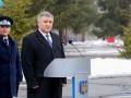 Зеленский объяснил, почему Аваков остался на посту главы МВД