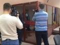 Убийство пешехода в Киеве: водитель сделал признание в суде