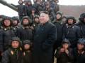 Северная Корея испытала новую систему противовоздушной обороны
