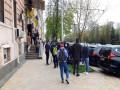 Сегодня Печерский суд изберет меру пресечения для экс-нардепа Черновол