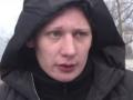 На Прикарпатье мать убитого младенца три раза изменила показания