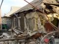 Мощный обстрел Горловки унес три жизни: Киев и Донецк винят друг друга