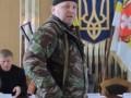 В Ровно убили Сашка Билого – СМИ